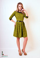 Платье Simona ID  8301
