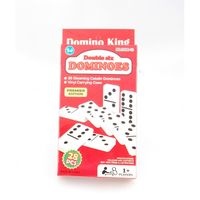 cumpără Joc logic Domino (221) în Chișinău