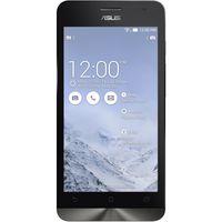 Asus Zenfone 5 A501CG White Dual 8GB