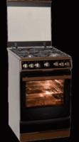 KAISER HGG 52501 B, коричневый