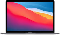 Apple MacBook Air M1 2020 MGN63, Space Gray