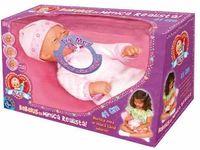 D-Toys Alice (64820)