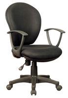 Art Wiki OC - Офисное кресло