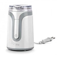 ACME CG100 Coffee grinder