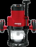 Электрический фрезерный станок Raider RDI-ER14