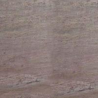 Гибкий Камень SKIN - Auburn 122 x 61 см