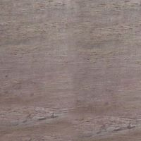 Ardezie Flexibila SKIN - Auburn 122 x 61 cm