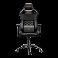 Игровое кресло Canyon Nightfall