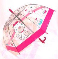 Umbrelă U36