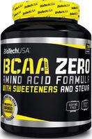 BioTechUSA BCAA Zero 700gr