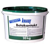 Грунтовка по бетону BETOKONTACT 20Л