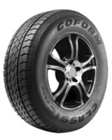 Goform GS03 255/55 R18
