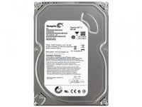 "3.5"" HDD 500GB  Seagate ST3500414CS Pipeline HD™.2, 5900rpm, 16MB, SATAII, PL"