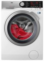Maşina de spălat rufe AEG L7FEC41S