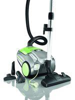Пылесос для сухой уборки Gorenje VCEA 23FGS