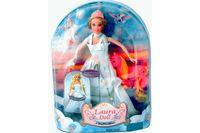 купить Кукла принцесса в Кишинёве