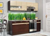 Кухня ELIZA 220