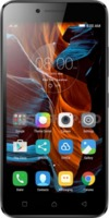 Lenovo K5 Plus Grey