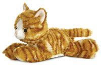 Aurora Mini Flopsie Molly Cat 20cm (31277)