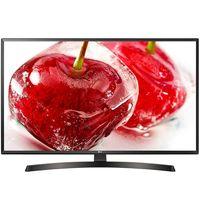 TV LED LG 55UK6450PLC