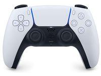 Controller wireless SONY PS5 DualSense White