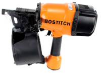 Bostitch N401C-1-E