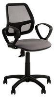 Офисное кресло ALFA II GTP