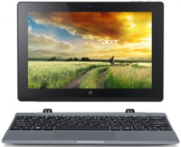 Acer One 10 Grey