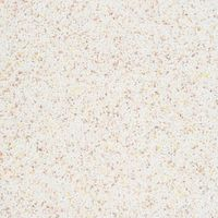 Supraten Мраморная мозаика 2V170 Exclusiv 15кг