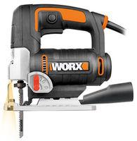 Worx WX 479