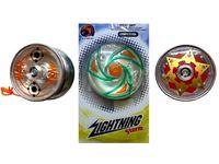 купить Игрушка Yo-yo светящаяся в Кишинёве