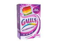 Стиральный Порошок Gallus 10 kg (universal)