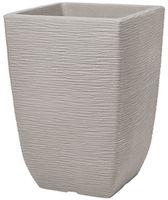 Curver Cotswold 36L Sand (239271)