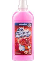 Кондиционер Der Waschkonig C.G 2л Rotblumen (Гранат)