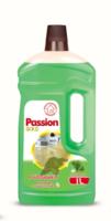 Passion Gold средство для мытья полов Лесной Паркет 1 л