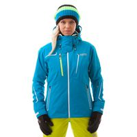 Куртка лыж. жен. NordBlanc Alps Profess. X Perform. Stretch Ski Jacket, NBWJL4511