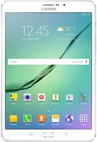 Samsung Galaxy Tab S2 32GB (T710), White