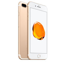 Iphone 7 Plus 32Gb Gold acum și în rate!