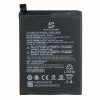 Аккумулятор для XIAOMI Black Shark 2 ( BS03FA )