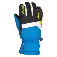 Перчатки лыж. дет. Reusch Dario R-TEX® XT Junior, junior, 4661212