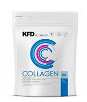 Premium Collagen 400 г