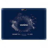 Vonino Magnet M10 3G, 16GB, Dark Blue