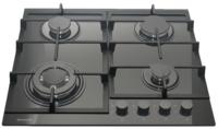 Газовая панель Snaige SNG 402 BLT (Black)