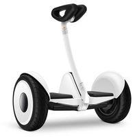 Gyroscooter Xiaomi Ninebot Mini, White