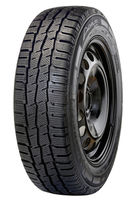 Michelin Agilis Alpin 235/65 R16C