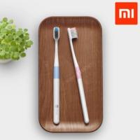 Xiaomi Doctor-B Зубная щетка