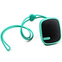 Remax Bluetooth Speaker X2 Mini, Green