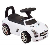 Baby Каталка Mercedes