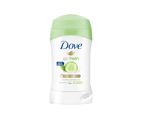 Антиперспирант Dove Fresh Cucumber, 40 мл