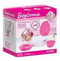 Baby Commode (896532)